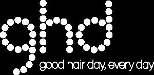 Voor professionele stijltangen van GHD kun je terrecht bij The Hair Compass