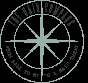 The Hair Compass - de beste kapsalon in de rivierenbuurt Amsterdam